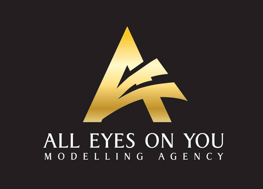 All Eyes On You Modelling Agency