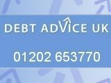 Debt Advice UK – Free Yourself From Debt Worries
