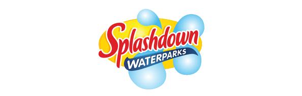 High Velocity fun this summer at Splashdown Waterpark!