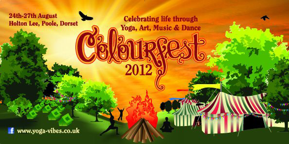 colourfest-flyer