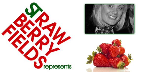 Strawberry Advises Bournemouth's Creative Scene…..The Feedback